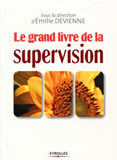Grand livre de la supervision